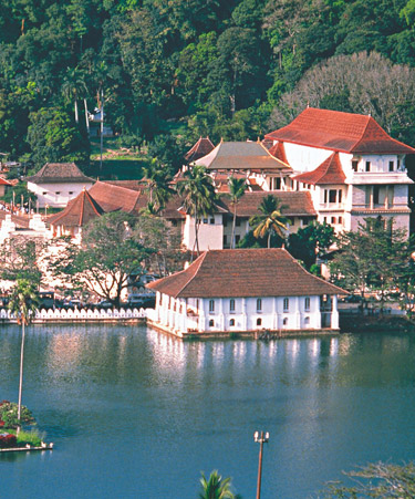 Kandy best-of-srilanaka