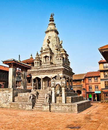 Kathmandu-02