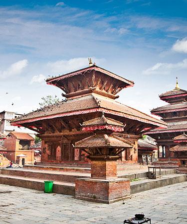 Kathmandu-04