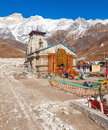 Kedarnath-Itinerary-01