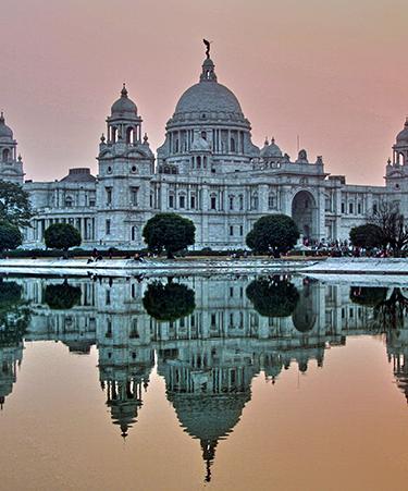 Kolkata-04