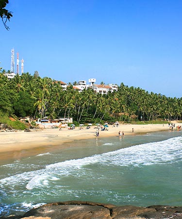 Kovalam-city-03