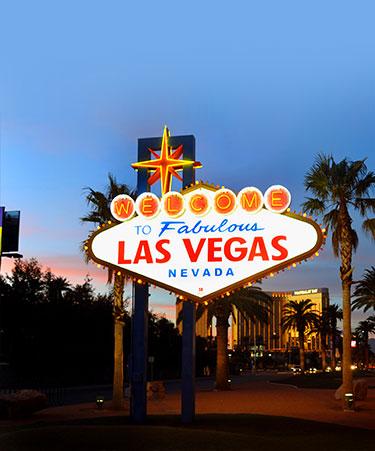 Las-Vegas-Nevada-02