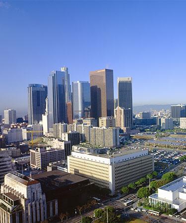 Los-Angeles-01