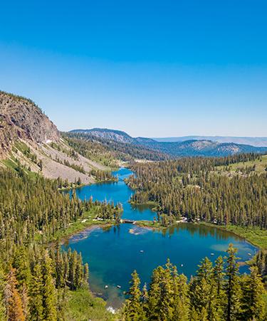 mamoth-lakes