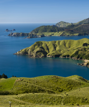 Marlborough-Sounds-02