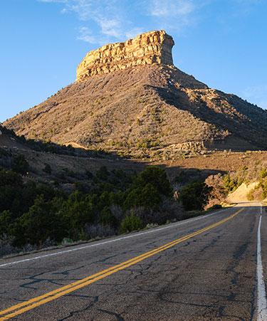 Mesa-Verde-National-Park-02