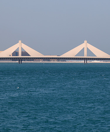 Muharraq-02