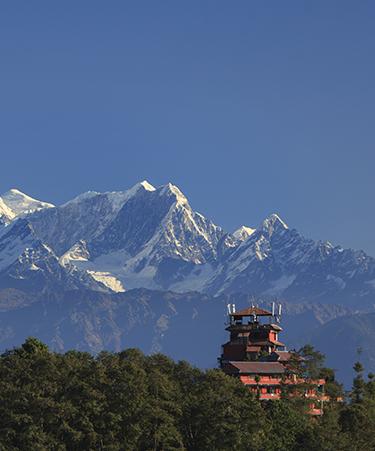 Nagarkot-Nepal-02
