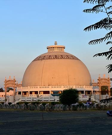 Nagpur-01