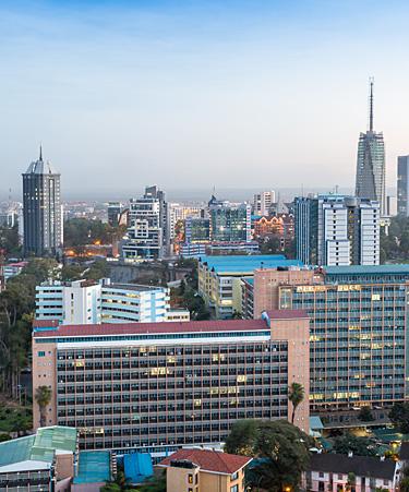 Nairobi-01