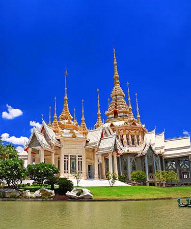 Nakhon-Ratchasima-01
