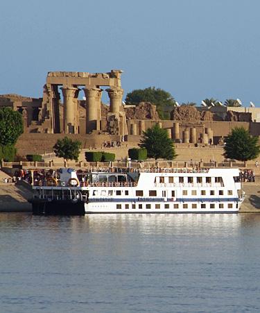 Nile-Cruise-01