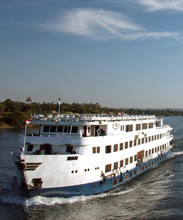 Nile-Cruise-03