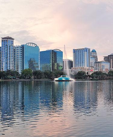 Orlando-01