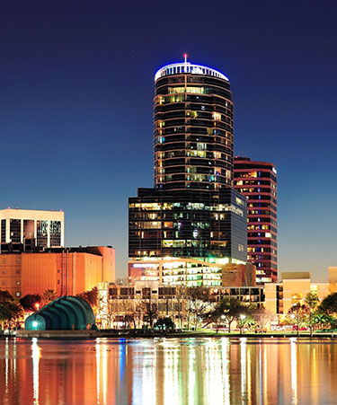 Orlando-02