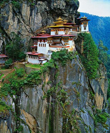 Paro-Bhutan-01