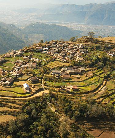 Pokhara-01