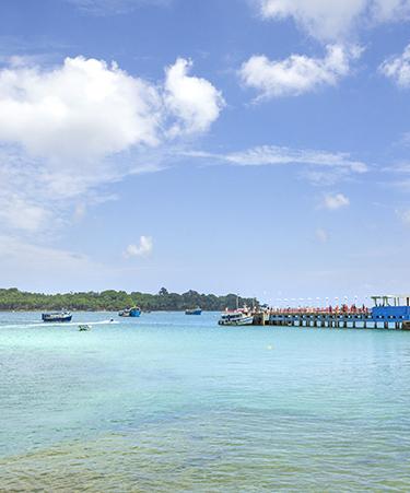 Port-Blair