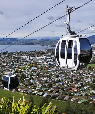 Rotorua-02