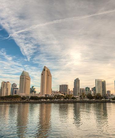 San-Diego-01