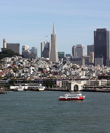 San-Francisco-01
