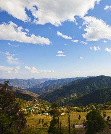Shimla-01
