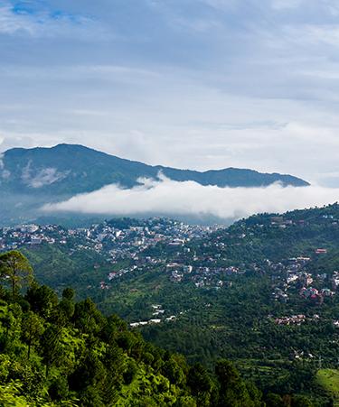 Shimla-03