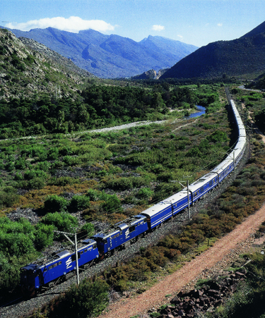 The-Blue-Train-02blue-tarin.iti