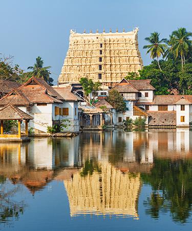 Trivandrum-02