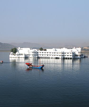 Udaipur-03
