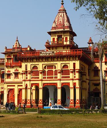 Varanasi-04
