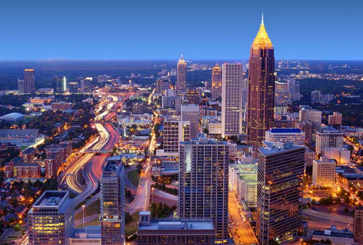Atlanta-L