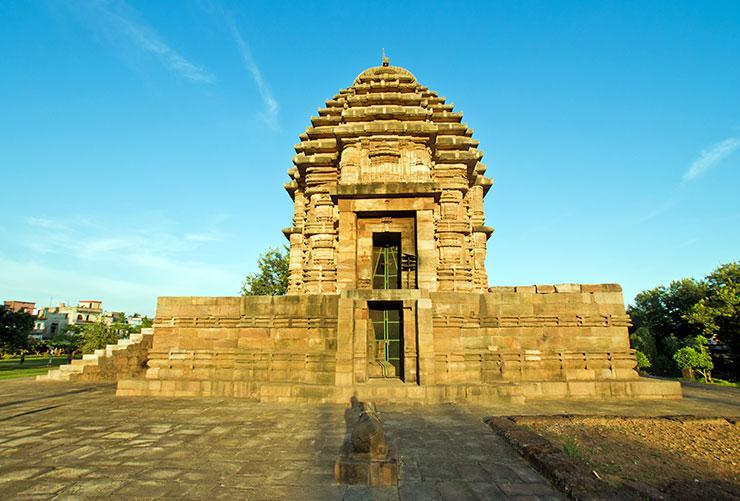 Bhubaneswar01