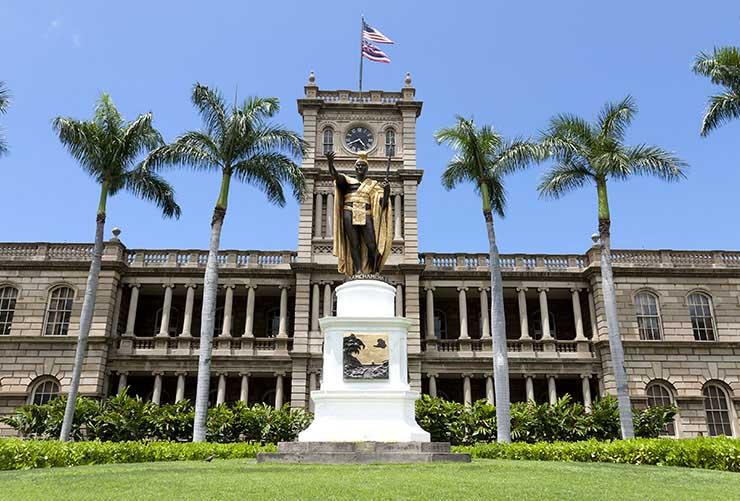 Honolulu-L