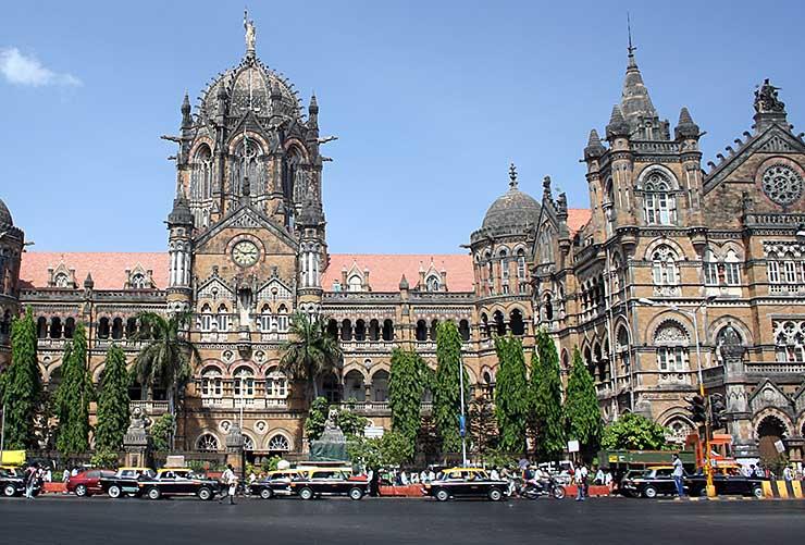 Mumbai-04