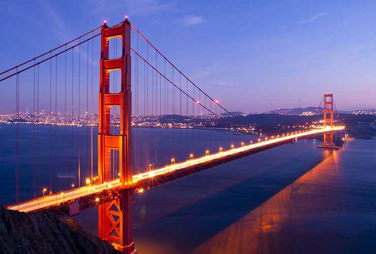 San-Francisco-L