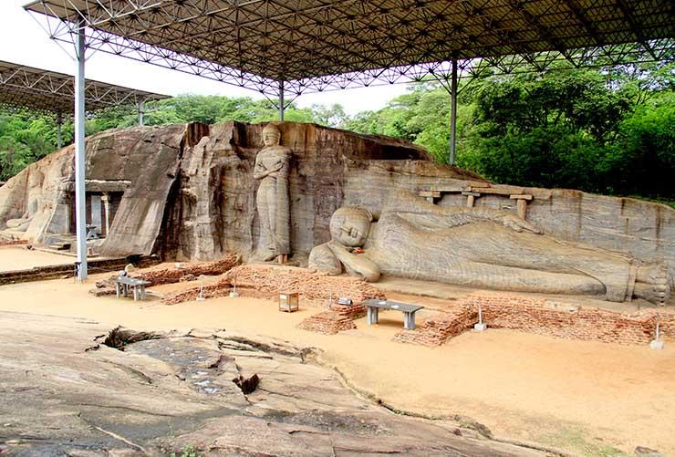 srilankadelight02