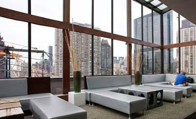 bentley hotel new york - usa - hotels in new york - travel trolley