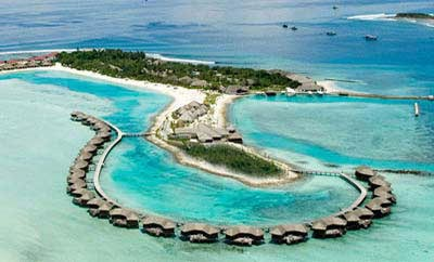 cinnamon dhonveli maldives hotel offers and holiday. Black Bedroom Furniture Sets. Home Design Ideas