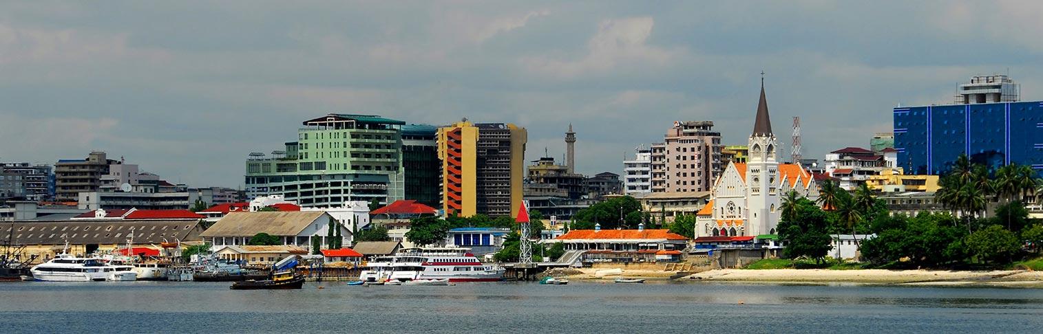 Flights To Dar Es Salaam Buy Cheap Tickets To Dar Es Salaam