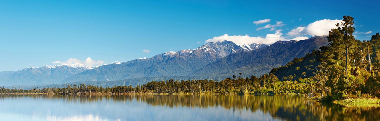 Flights To New Zealand Compare Amp Buy Tickets To New Zealand