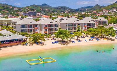 The Hotel Also Offers Shuttle Service For Guests To Try Out Dining Venues  At Sister Resorts. Read More