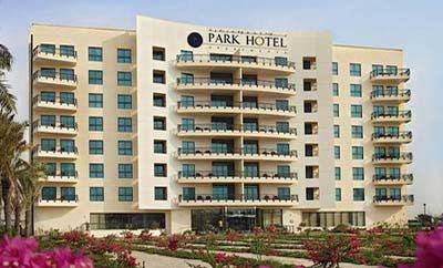 Cheap Dubai hotels - Book hotels in Dubai at Travel Trolley