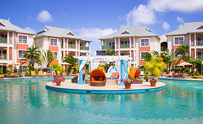 St Lucia Holidays Book St Lucia Holidays with Southall Travel