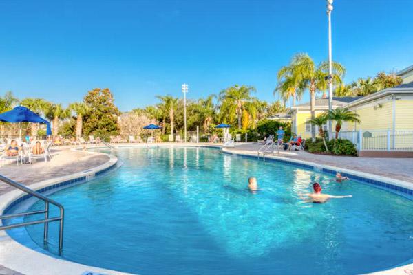 Bahama-Bay-Resort-01