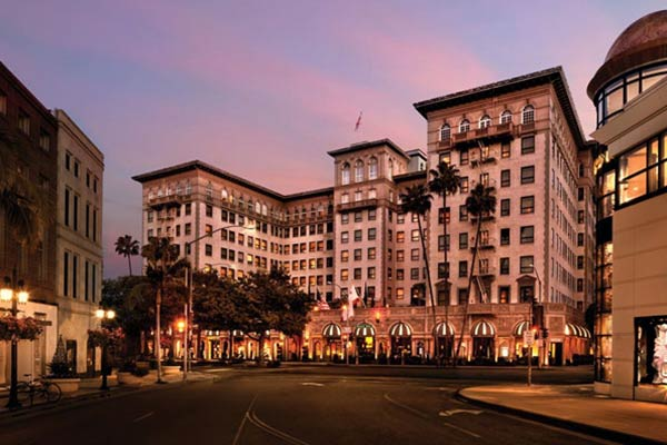 Beverly-Wilshire-Beverly-Hills-01