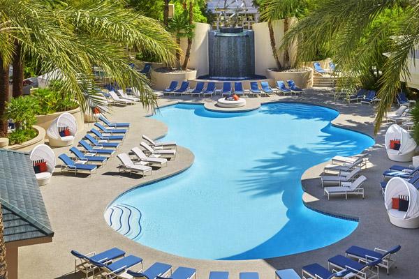 Four-Seasons-Hotel-Las-Vegas-01
