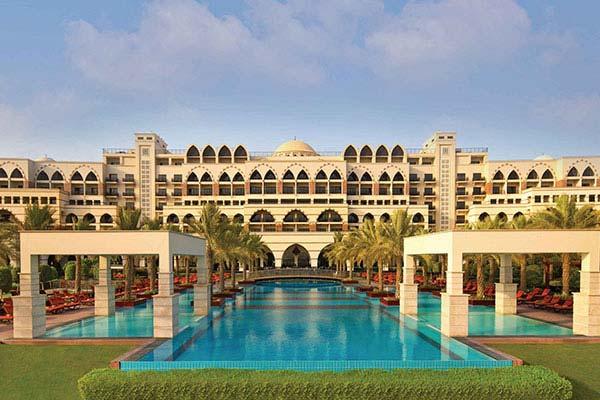 Jumeirah-Zabeel-Saray-Dubai01