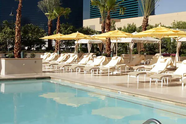MGM-Grand-Las-Vegas-01